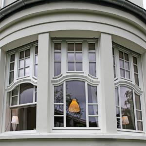 Fenster Holz