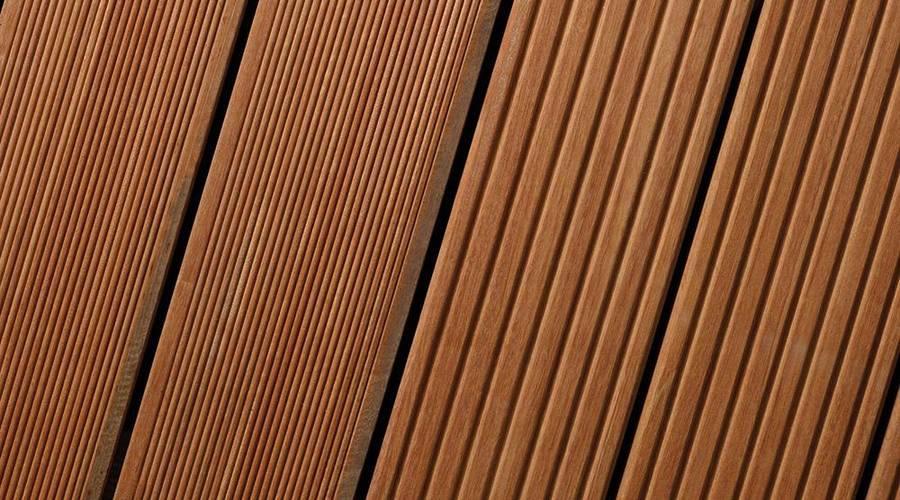 Terrassenholz Treppenbau Gerds