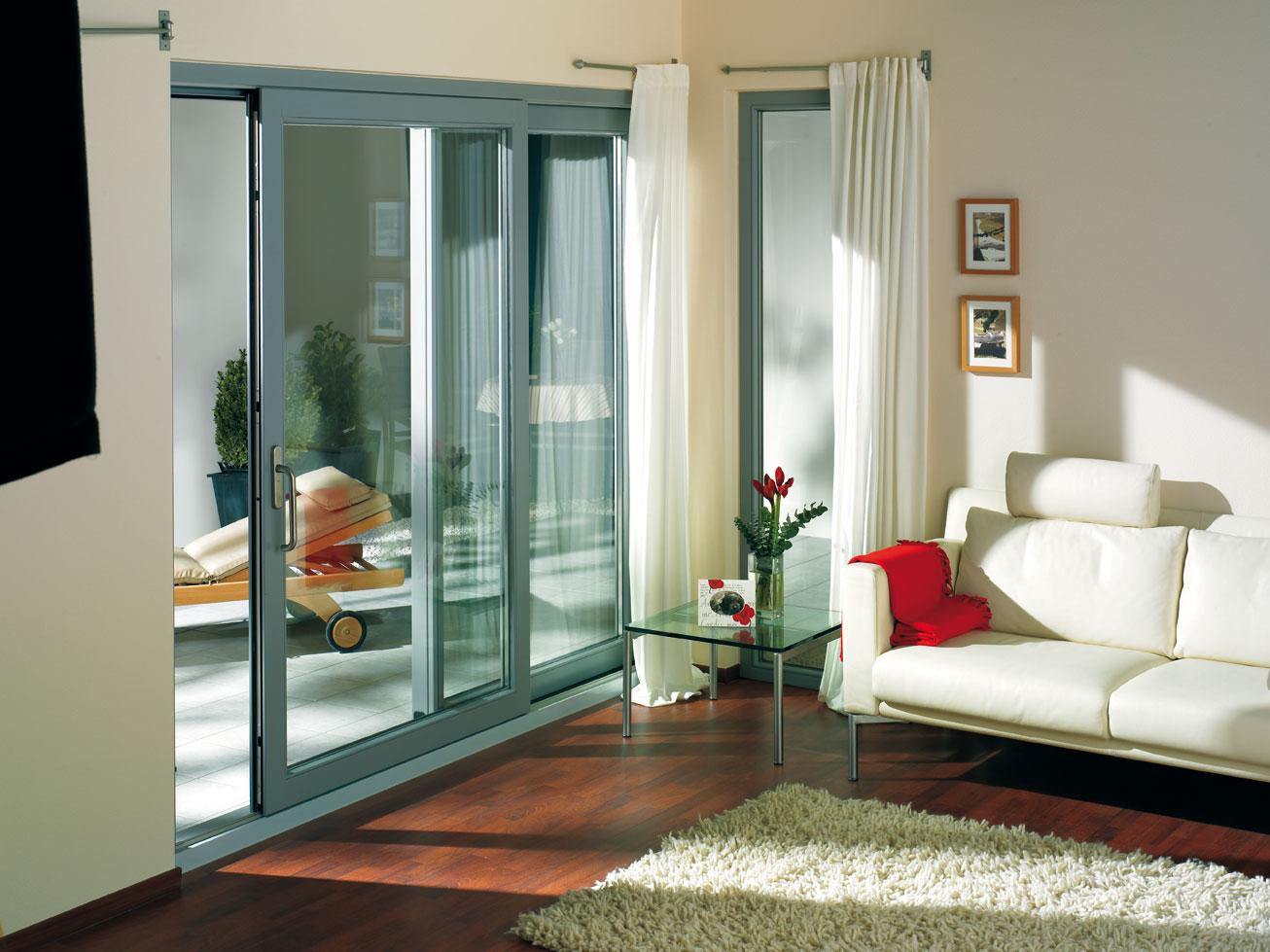 unilux holzfenster imagebild 1 treppenbau gerds. Black Bedroom Furniture Sets. Home Design Ideas